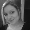 Joanne Cleghorn (EasyPeasyStore)
