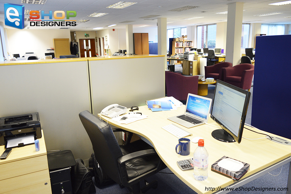 Scotiabank 401k online office uk