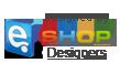 eShop Designer