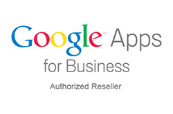 Google Business Email