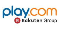 play.com store