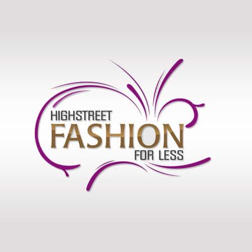 Highstreet Fashion For Less Eshop Designers